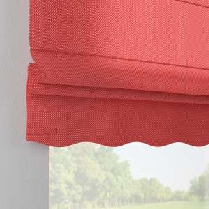 Florence roman blind  80 x 170 cm (31.5 x 67 inch) in collection Ashley, fabric: 137-50