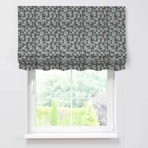 Florence roman blind  80 x 170 cm (31.5 x 67 inch) in collection SALE, fabric: 138-20
