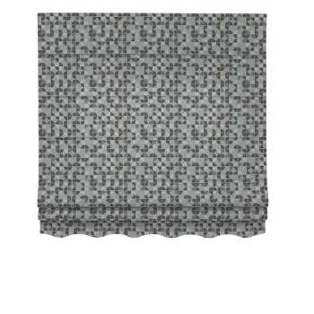 Florence roman blind  in collection SALE, fabric: 138-20