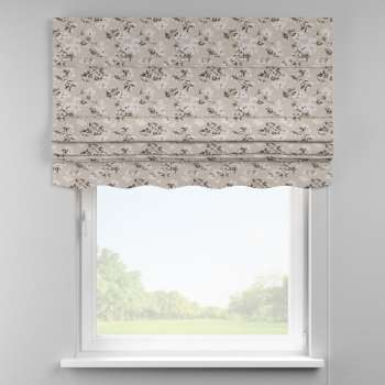 Florence roman blind  in collection Rustica, fabric: 138-14
