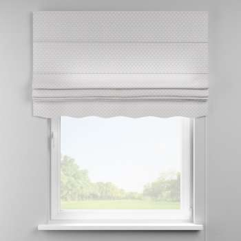 Florence roman blind  80 x 170 cm (31.5 x 67 inch) in collection Ashley, fabric: 137-67