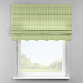 Florence roman blind  80 × 170 cm (31.5 × 67 inch) in collection Quadro, fabric: 136-33