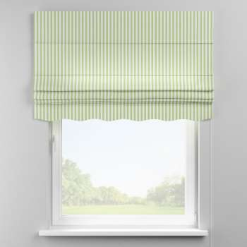 Florence roman blind  80 x 170 cm (31.5 x 67 inch) in collection Quadro, fabric: 136-35