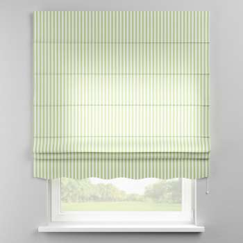 Florence roman blind  80 × 170 cm (31.5 × 67 inch) in collection Quadro, fabric: 136-35