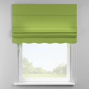 Florence roman blind  80 x 170 cm (31.5 x 67 inch) in collection Quadro, fabric: 136-37