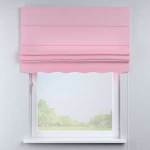 Florence roman blind  80 x 170 cm (31.5 x 67 inch) in collection Loneta , fabric: 133-36