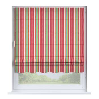 Florence roman blind  in collection Londres, fabric: 122-01