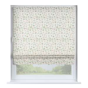 Florence roman blind  80 x 170 cm (31.5 x 67 inch) in collection Londres, fabric: 122-02