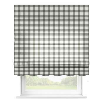 Florence roman blind  80 x 170 cm (31.5 x 67 inch) in collection Quadro, fabric: 136-13