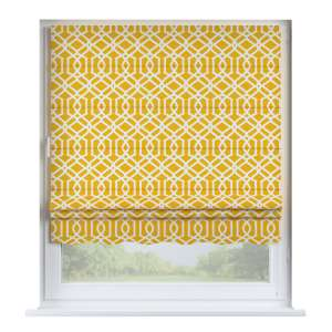 Florence roman blind  80 x 170 cm (31.5 x 67 inch) in collection Comic Book & Geo Prints, fabric: 135-09