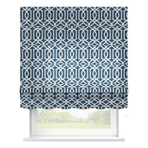 Florence roman blind  80 x 170 cm (31.5 x 67 inch) in collection Comic Book & Geo Prints, fabric: 135-10