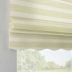Florence roman blind  80 x 170 cm (31.5 x 67 inch) in collection Rustica, fabric: 140-35