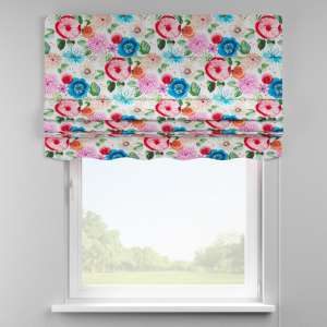 Florence roman blind  80 x 170 cm (31.5 x 67 inch) in collection New Art, fabric: 140-24