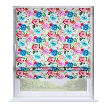 Florence roman blind  80 × 170 cm (31.5 × 67 inch) in collection New Art, fabric: 140-24