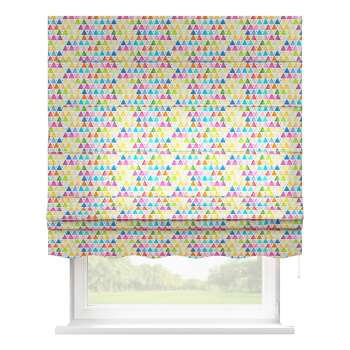 Florence roman blind  80 x 170 cm (31.5 x 67 inch) in collection New Art, fabric: 140-27