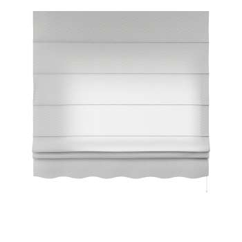 Florence roman blind  80 x 170 cm (31.5 x 67 inch) in collection Brooklyn, fabric: 137-87