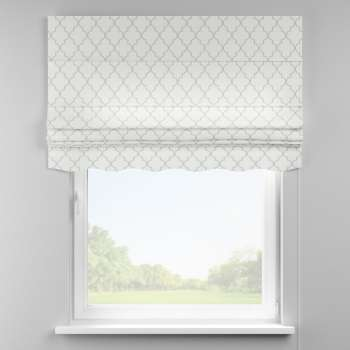 Florence roman blind  80 x 170 cm (31.5 x 67 inch) in collection Comics/Geometrical, fabric: 137-85