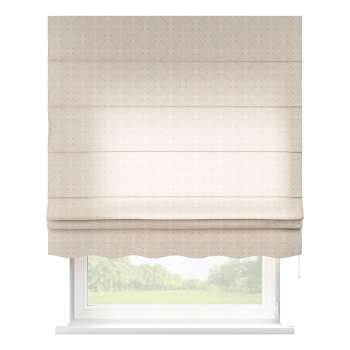 Florence roman blind  80 x 170 cm (31.5 x 67 inch) in collection Flowers, fabric: 140-39