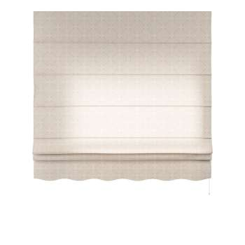 Florence roman blind  in collection Flowers, fabric: 140-39