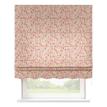 Florence roman blind  80 x 170 cm (31.5 x 67 inch) in collection Londres, fabric: 140-47