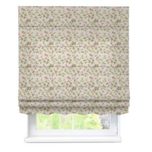 Florence roman blind  80 x 170 cm (31.5 x 67 inch) in collection Mirella, fabric: 140-41