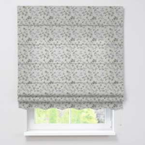 Florence roman blind  80 x 170 cm (31.5 x 67 inch) in collection Mirella, fabric: 140-42