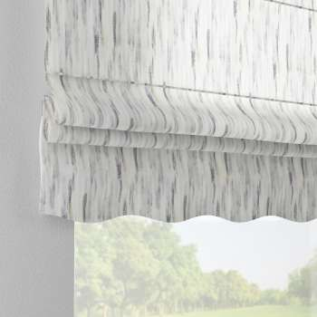 Florence roman blind  80 x 170 cm (31.5 x 67 inch) in collection Aquarelle, fabric: 140-66
