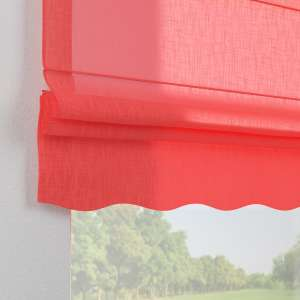 Florence roman blind  80 x 170 cm (31.5 x 67 inch) in collection Romantica, fabric: 128-02