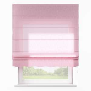 Florence roman blind  80 x 170 cm (31.5 x 67 inch) in collection Romantica, fabric: 128-03