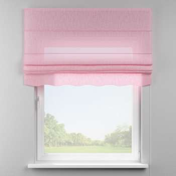 Florence roman blind  80 × 170 cm (31.5 × 67 inch) in collection Romantica, fabric: 128-03