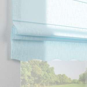 Florence roman blind  80 x 170 cm (31.5 x 67 inch) in collection Romantica, fabric: 128-06