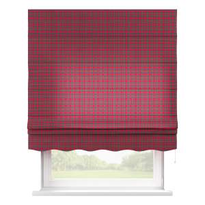 Florence roman blind  80 x 170 cm (31.5 x 67 inch) in collection Bristol, fabric: 126-29