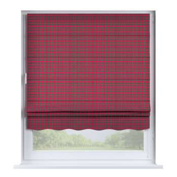 Florence roman blind  80 × 170 cm (31.5 × 67 inch) in collection Bristol, fabric: 126-29