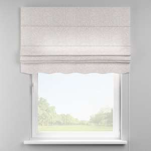 Florence roman blind  80 x 170 cm (31.5 x 67 inch) in collection Venice, fabric: 140-50