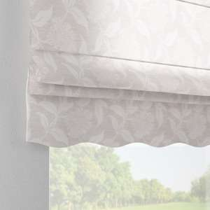 Florence roman blind  80 x 170 cm (31.5 x 67 inch) in collection Venice, fabric: 140-51