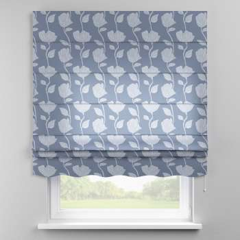Florence roman blind  80 x 170 cm (31.5 x 67 inch) in collection Venice, fabric: 140-61