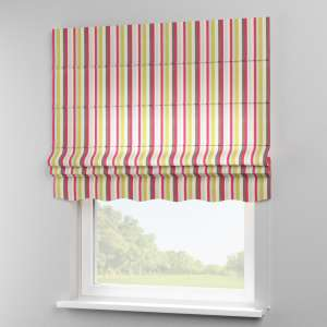Florence roman blind  80 x 170 cm (31.5 x 67 inch) in collection Norge, fabric: 140-81