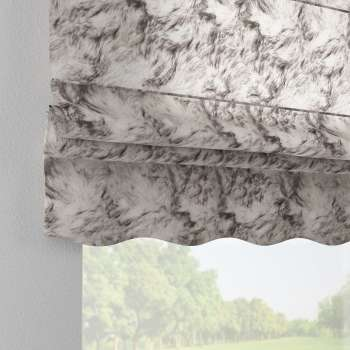 Florence roman blind  80 x 170 cm (31.5 x 67 inch) in collection Norge, fabric: 140-82