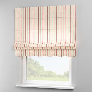 Florence roman blind  80 x 170 cm (31.5 x 67 inch) in collection Avinon, fabric: 129-15