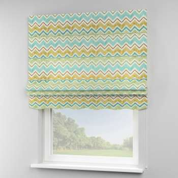 Florence roman blind  80 x 170 cm (31.5 x 67 inch) in collection Acapulco, fabric: 141-41