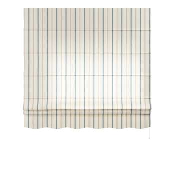 Florence roman blind  80 x 170 cm (31.5 x 67 inch) in collection Avinon, fabric: 129-66