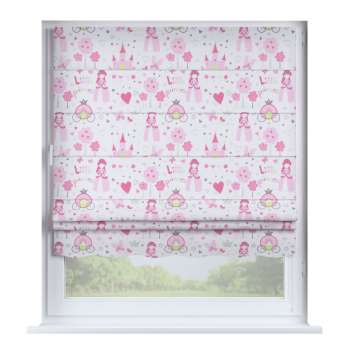 Florence roman blind  80 x 170 cm (31.5 x 67 inch) in collection Little World, fabric: 141-28