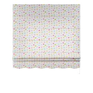 Florence roman blind  80 x 170 cm (31.5 x 67 inch) in collection Little World, fabric: 141-52