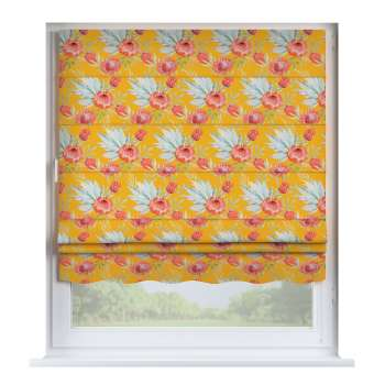 Florence roman blind  80 x 170 cm (31.5 x 67 inch) in collection New Art, fabric: 141-58