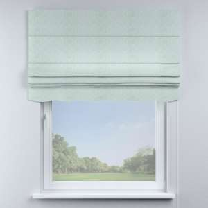 Florence roman blind  80 x 170 cm (31.5 x 67 inch) in collection Comic Book & Geo Prints, fabric: 141-24