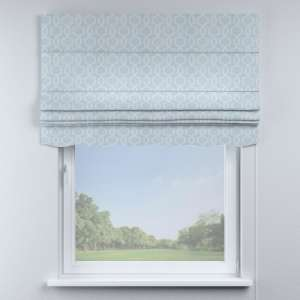 Florence roman blind  80 x 170 cm (31.5 x 67 inch) in collection Comic Book & Geo Prints, fabric: 141-25