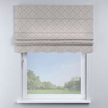 Florence roman blind  80 × 170 cm (31.5 × 67 inch) in collection Comics/Geometrical, fabric: 141-26