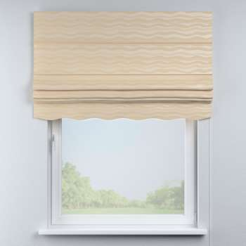 Florence roman blind  in collection Damasco, fabric: 141-76