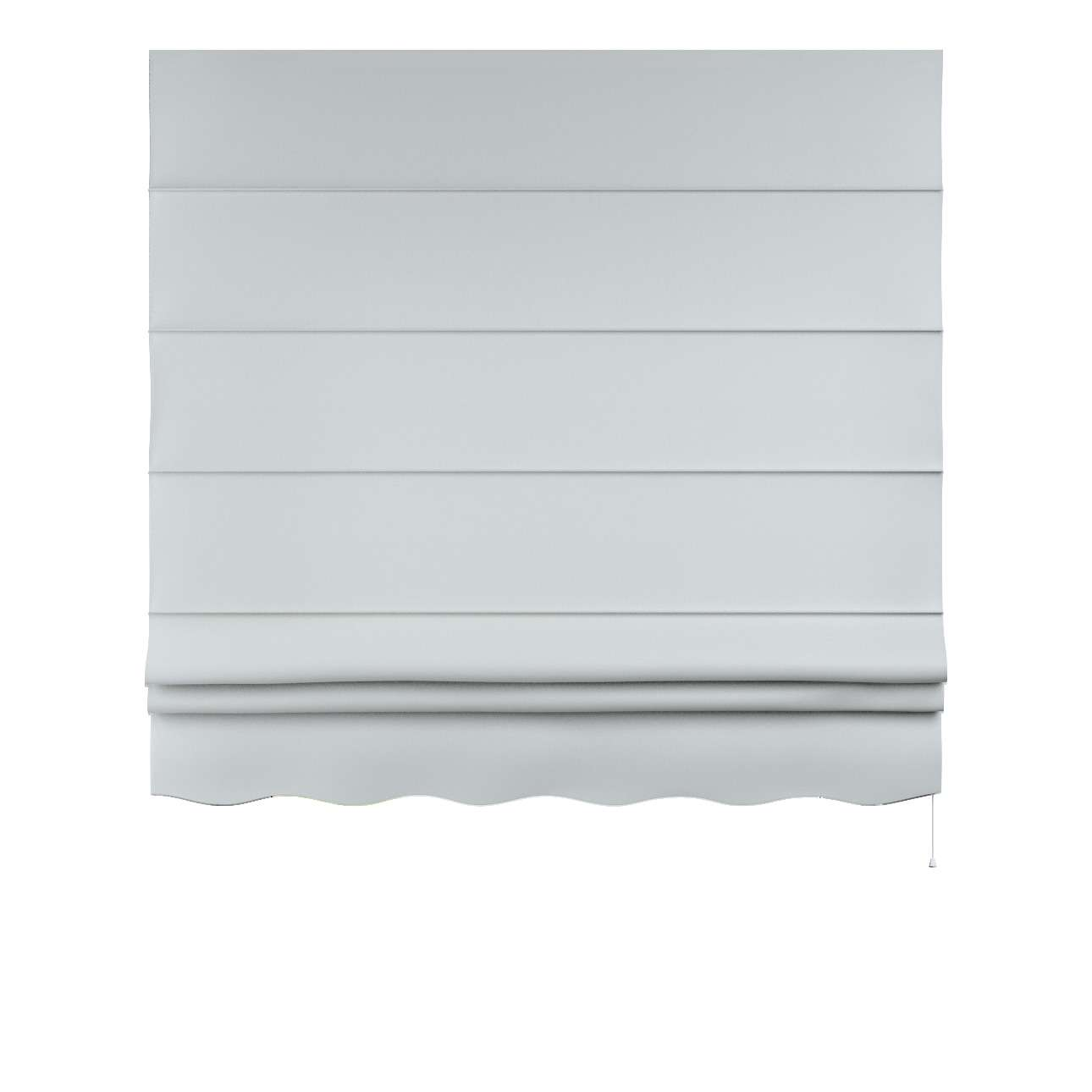 Florence roman blind  80 × 170 cm (31.5 × 67 inch) in collection Damasco, fabric: 141-77