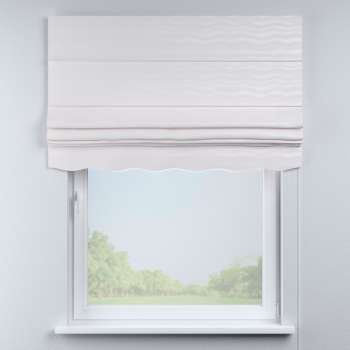 Florence roman blind  in collection Damasco, fabric: 141-87